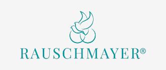 Rauschmayer